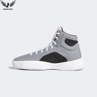 Giày bóng rổ Adidas Pro Bounce Madness 2019 BB9235 4