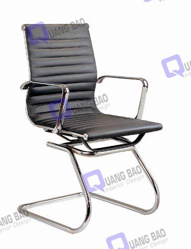 Ghế chân quỳ, lưng trung G64 giá rẻ