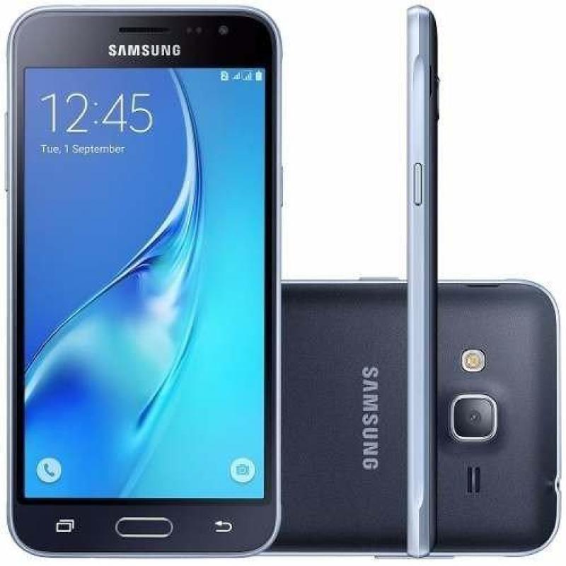 Điện thoại samSung J3 - Full box