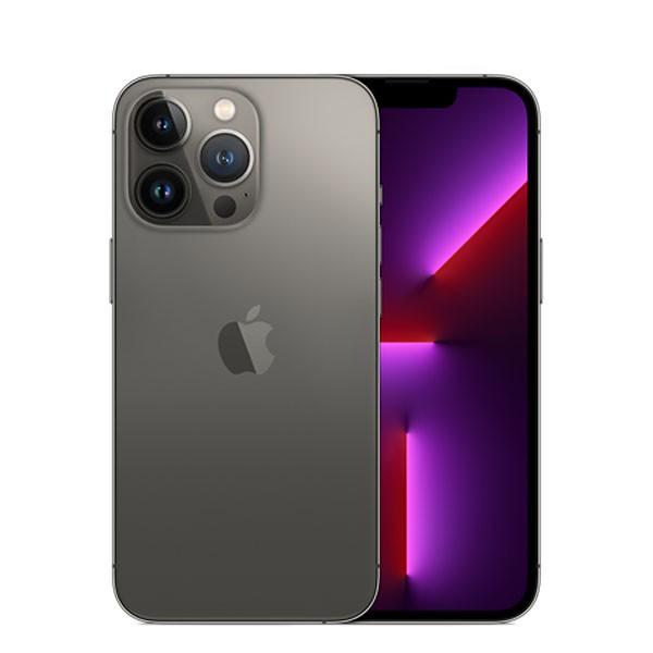Điện Thoại Apple iPhone 13 Pro Max 256GB - Hàng Nhập Khẩu