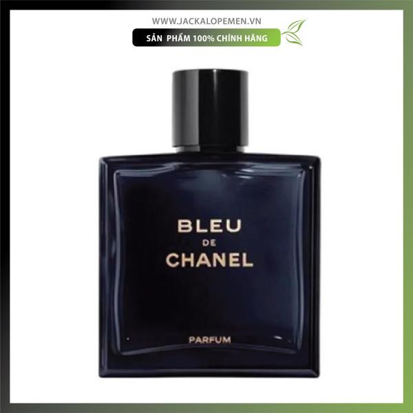 [HCM]Chanel Bleu De Chanel Parfum  100ml
