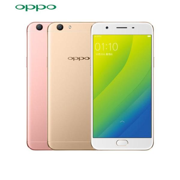 [Rẻ Vô Đối] Điện thoại cảm ứng Smartphone Oppo F1s - A59 ( 3GB/32GB ) - 2 Sim -  Dung lượng pin 3075 mAh