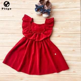 Đầm cho bé  Đầm Cho Bé Hàng Thiết Kế Cao Cấp cho bé từ 1 - 8 Tuổi