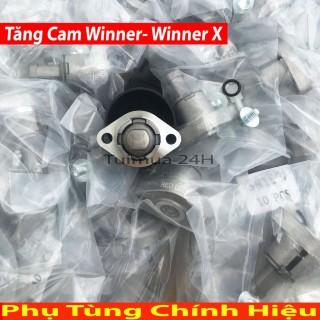 Tăng Cam Tự Động Redleo cho Winner V1, Sonic 150cc, Winner X, AirBlade thumbnail
