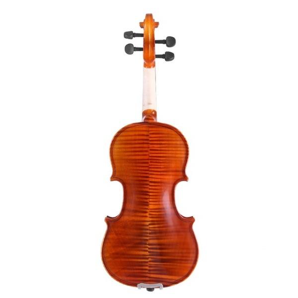 Bộ Đàn Violin ShangHai11606, Size 4/4 - FULL Phụ Kiện