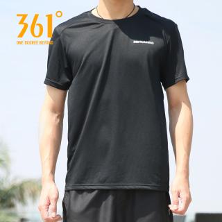 361 Degrees Men Sport T-shirt 651822103 thumbnail