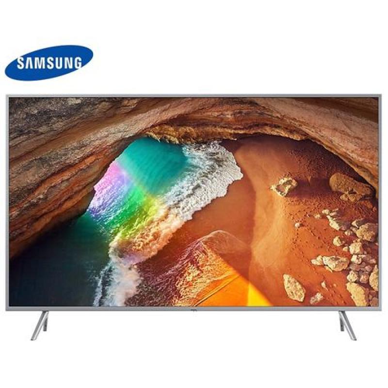 Bảng giá Smart Tivi QLED 4K Samsung 75 Inch  75Q65RA