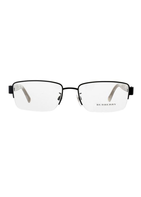 Giá bán Gọng kính cận thời trang Chính Hãng Burberry B1307 TD 1007