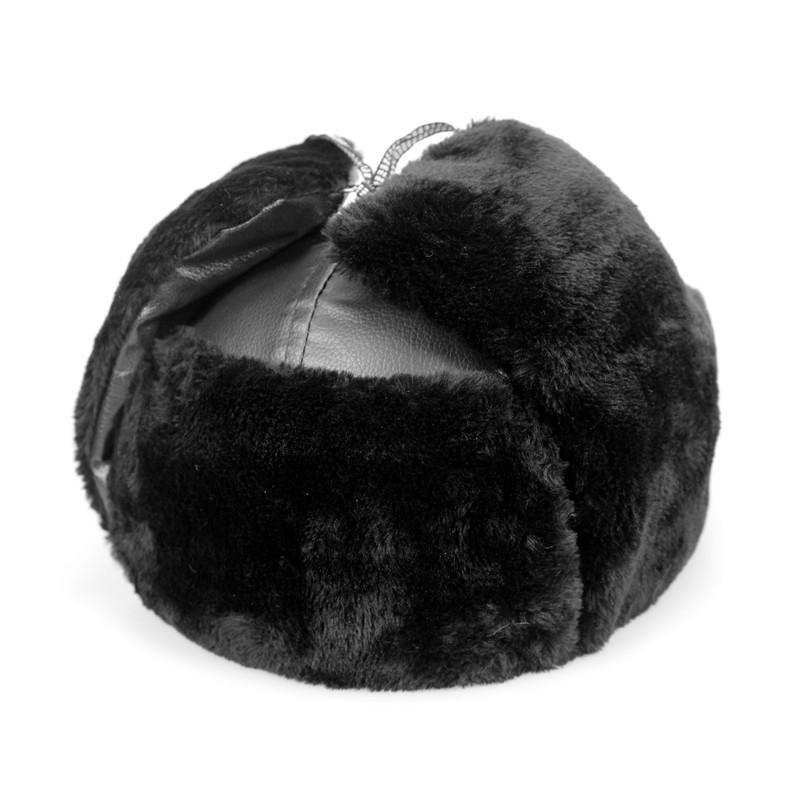 Mẫu Mới Cho Mùa Đông Cotton Mũ Bảo Hộ Thoáng Khí Ấm Áp Điện Điện Chống Kiến Trúc Xây Dựng Trang Web Chuyên Dụng Cotton Mũ Bảo Hộ