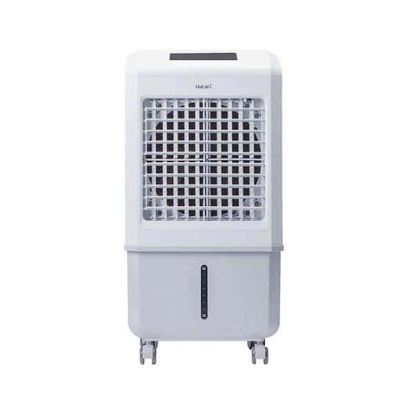 Quạt điều hòa hơi nước làm mát lạnh HATARI AC 33R1 [ HÀNG CHÍNH HÃNG ]