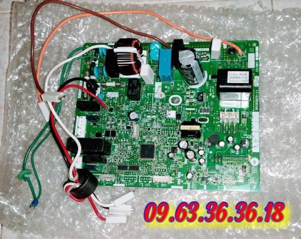Bo nóng điều hòa Daikin ga32 35HVMV