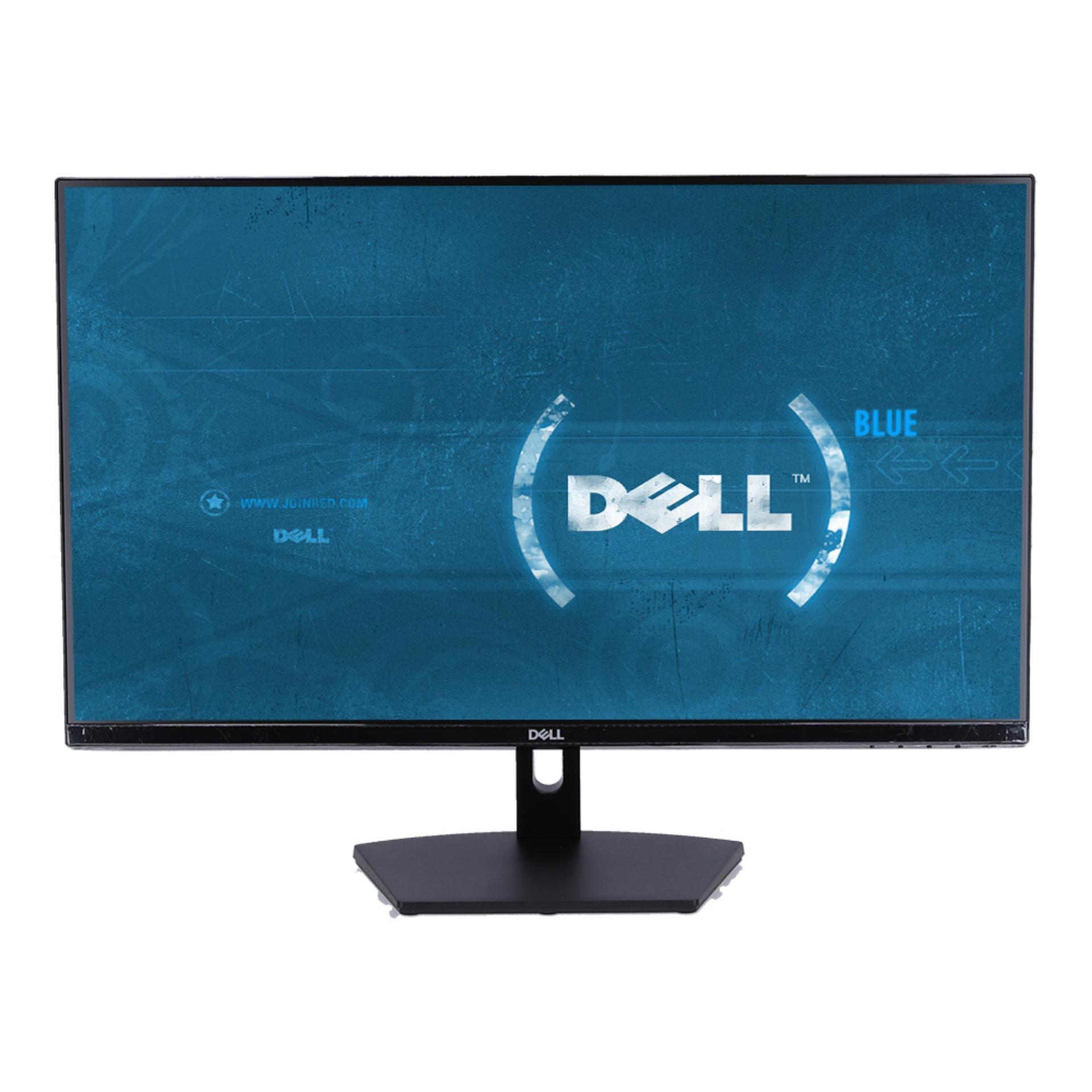 """Monitor Dell 27""""SE2719H LED"""