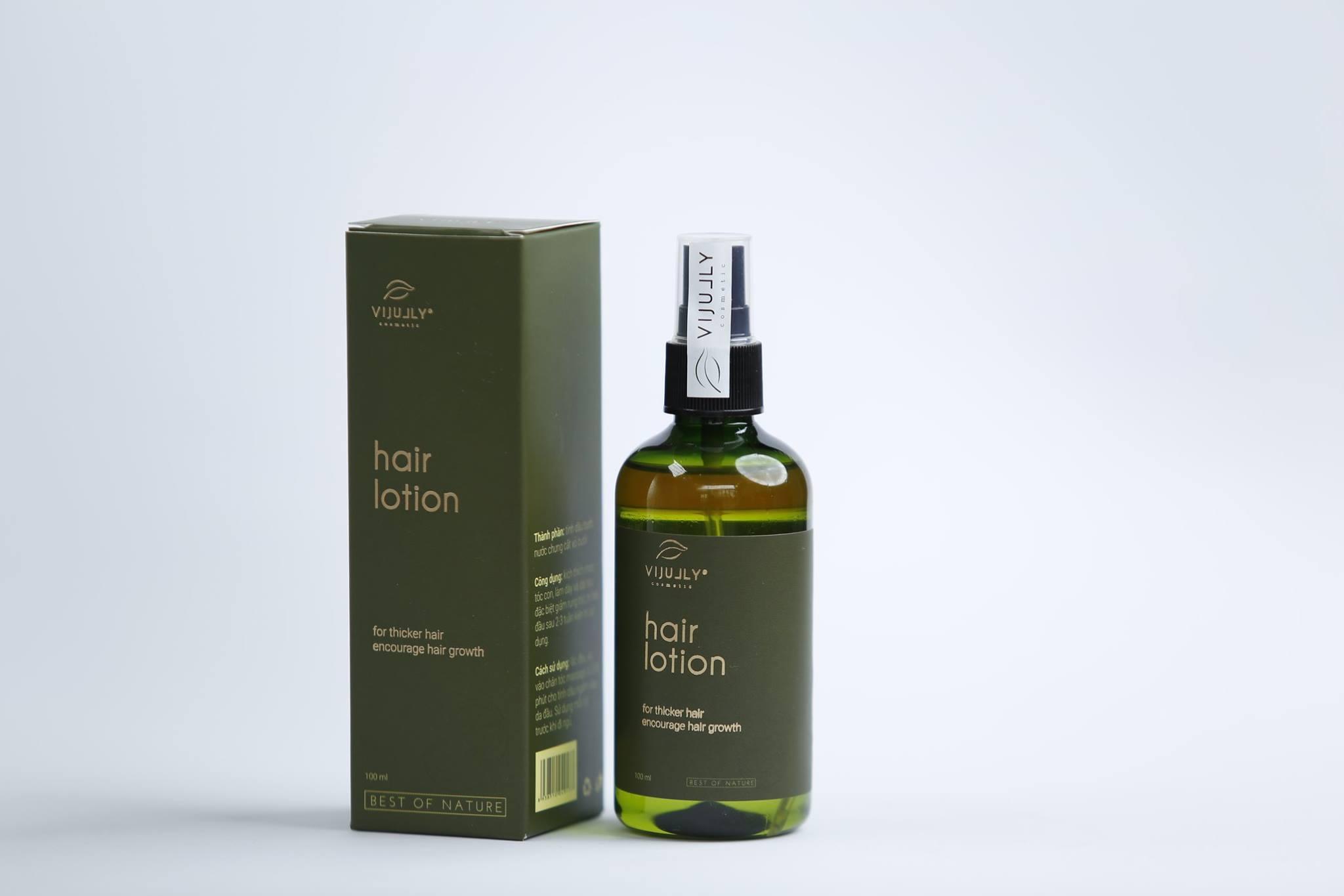 Tinh dầu bưởi trị rụng tóc - Kích thích mọc tóc - Làm dài tóc nhập khẩu