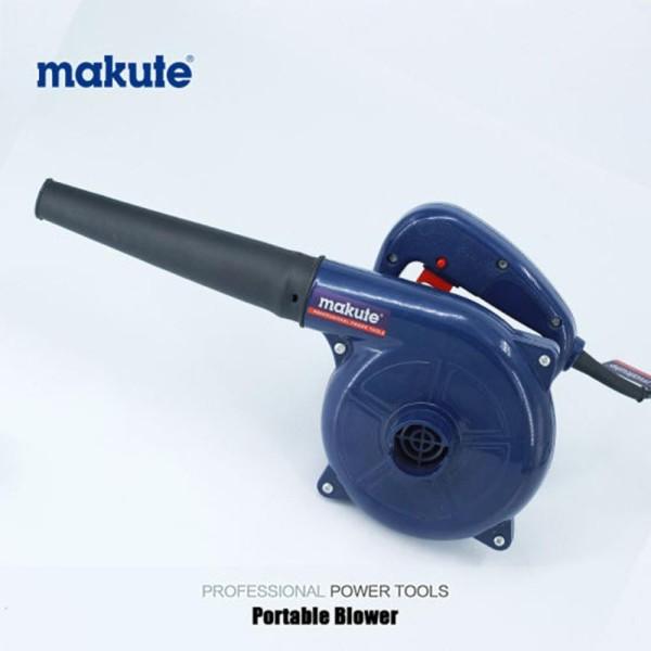 Máy thổi bụi cầm tay MAKUTE 600W mã PB004 ( Động cơ dây đồng 100%)