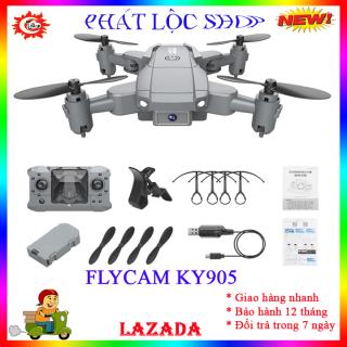 Máy bay điều khiển từ xa mini giá rẻ, máy bay điều khiển từ xa mini rẻ, mô hình máy bay thumbnail