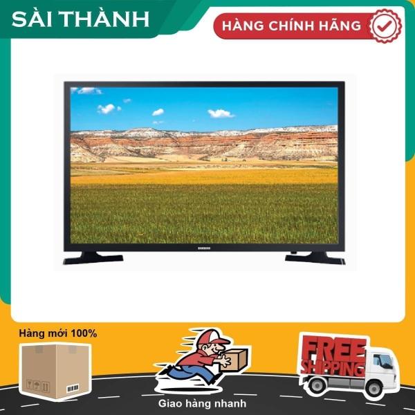 Bảng giá Smart Tivi Samsung 32 inch UA32T4300AKXXV - Điện Máy Sài Thành