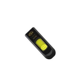 USB TEAM GROUP C145 3.0 32GB - Hàng chính hãng thumbnail
