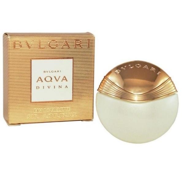 Nước hoa Bvlgari Aqva Divina dành cho nữ 65ml