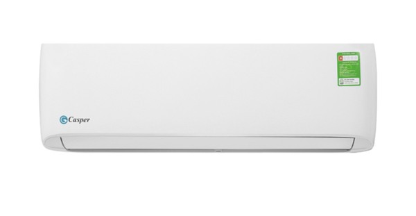 Máy lạnh Casper 1hp- 9.000BTU  LC-09TL32