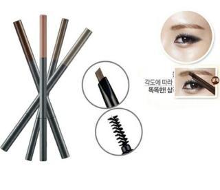 Chì Ke Ma y 2 Đâ u Cao Câ p The Face Shop thumbnail