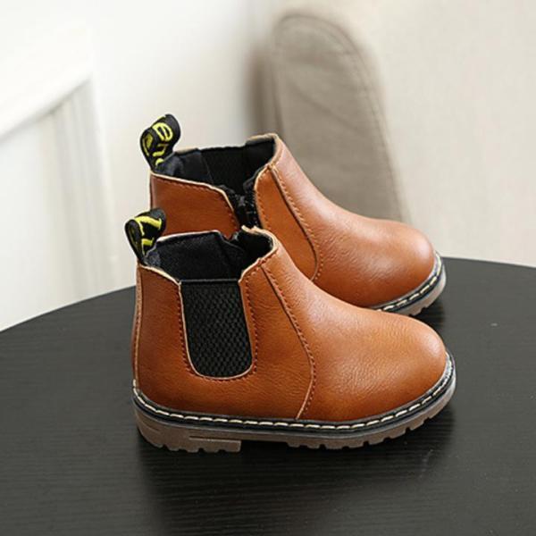 Giá bán SIÊU HOT - Giay cho be, giay the thao cho be,Giày Cho Bé Kiểu Dáng Hàn Quốc ,giày thể thao cho bé 20340