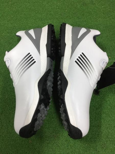 Giày Tập Golf