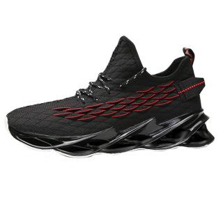 Giày thể thao nam, giày chạy bộ cao cấp ZAPPOS GTT098( mua 2 sp tặng 1 đôi tất) thumbnail