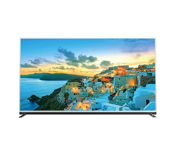 Bảng giá Smart tivi Toshiba 65 inch 65U9750 Cổng xuất âm thanh : Jack loa, tai nghe 3.5 mm, Cổng Optical (Digital Audio Out) Công nghệ xử lý hình ảnh : Công nghệ Super Contrast Booster, Essential PQ Technology, 3D Noice Filter, CEVO 4K Engine