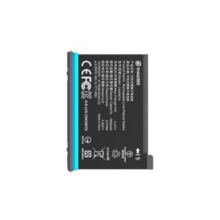 Insta360 Pin sử dụng cho camera One X2 - Chính Hãng thumbnail
