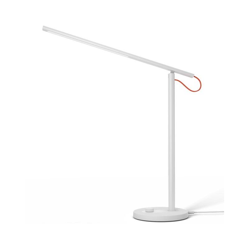 Đèn Bàn Thông Minh Điều Khiển Từ Xa 1S Xiaomi MIJIA Table Lamp 1S
