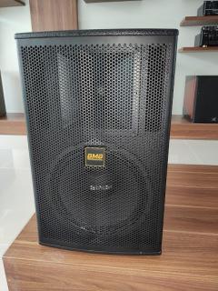 1 Loa đứng BMB model CSP-5000(C) cao cấp, bass 30+treb kèn, trở kháng 8 ôm, công xuất max 2000W, hàng chuẩn hãng BMB nhập khẩu TQ thumbnail