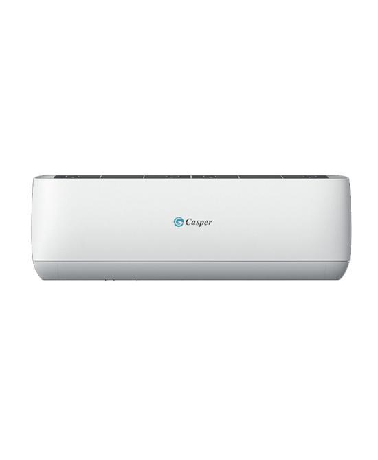 Máy lạnh Casper 1.0 HP SC-09TL22