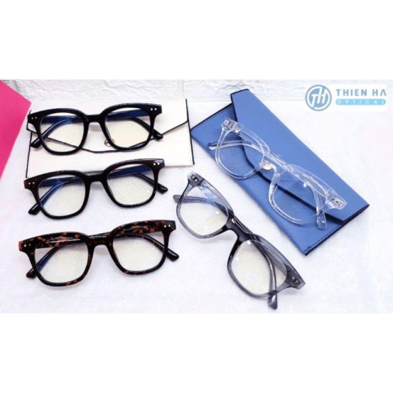 Giá bán Gọng kính cận hot Teen, chất lượng đảm bảo an toàn đến sức khỏe người sử dụng, cam kết hàng đúng mô tả