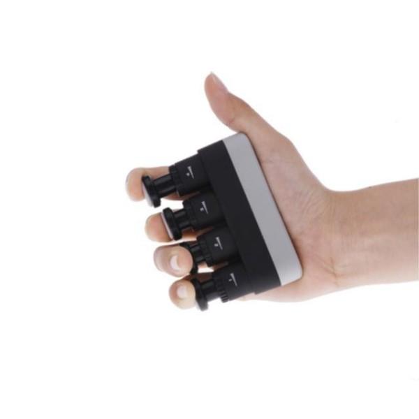 Dụng cụ luyện ngón tay tập đàn guitar ukulele piano