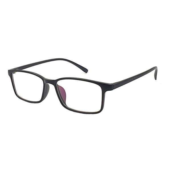 Giá bán Gọng kính ACCEDE SARIFA 2331-2460