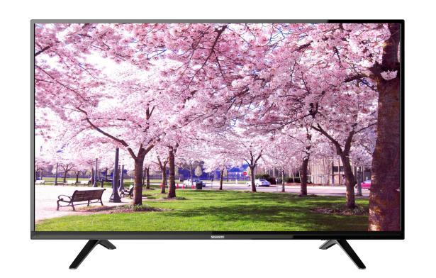 Bảng giá Tivi LED HD Skyworth 32 inch 32E2A12G