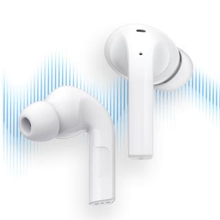 [HCM] Tai nghe ZMI PurPods Pro TW100 thumbnail