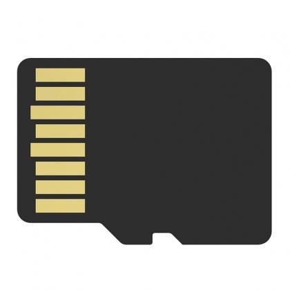 Thẻ Nhớ MicroSDXC Toshiba M203 64GB UHS-I U1 100MB/s Lưu Trữ Rất Nhiều Dữ Liều Giá Hot Siêu Giảm tại Lazada