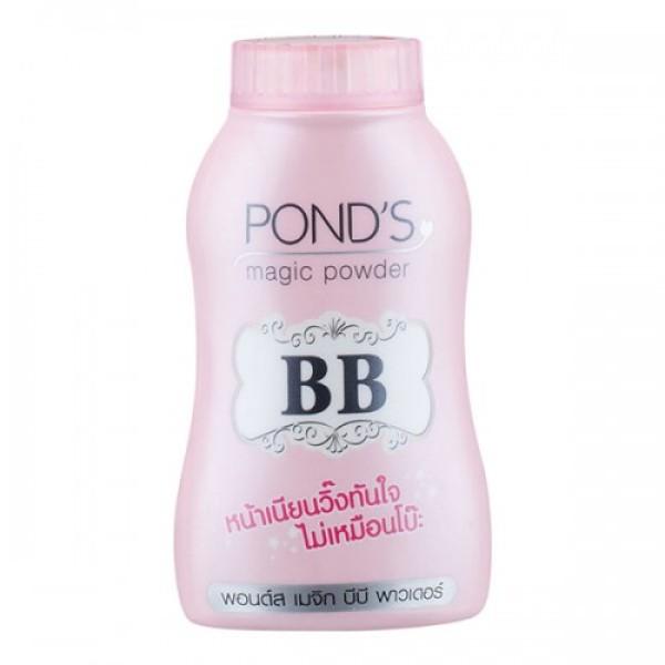 Phấn Phủ Pond's BB Magic Powder Thái Lan giá rẻ