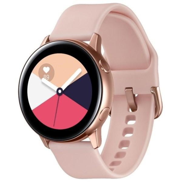 Giá Samsung Galaxy Watch Active