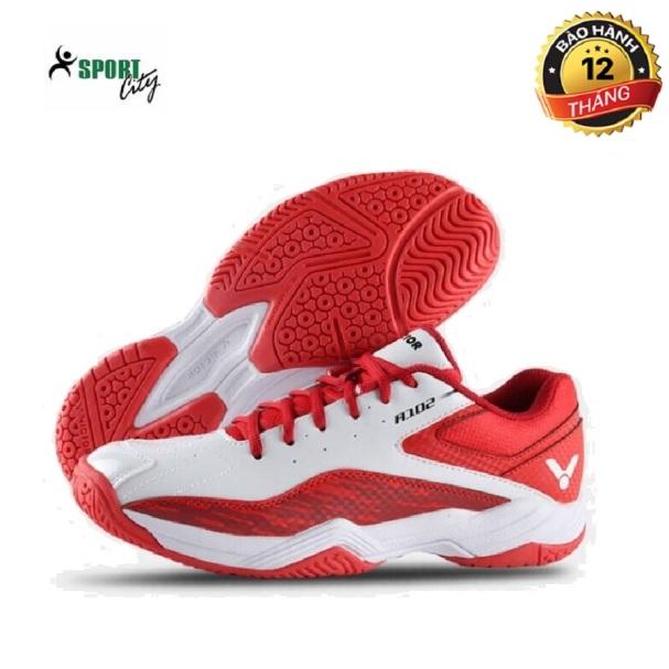 Giày cầu lông Victor A120 mẫu mới, dành cho nam và nữ, đủ size - Giày cầu lông nam nữ- Giày bóng chuyền nam nữ - sportcity giá rẻ