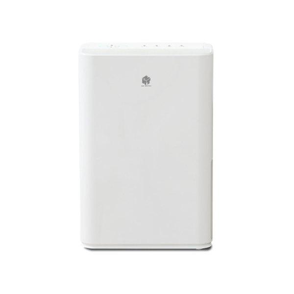 [Trả góp 0%]Máy hút ẩm thông minh Xiaomi Mijia WIDETECH 12L - Bảo hành 12 tháng
