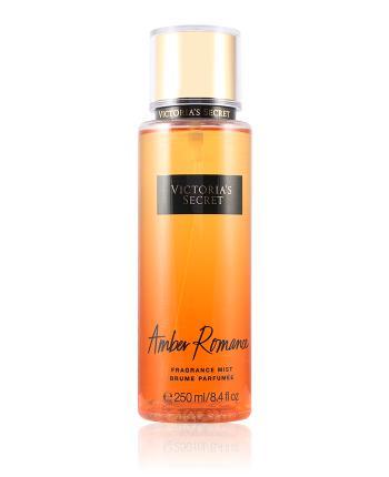 Xịt Thơm Toàn Thân mùi Amber Romance đang hot, 250ml cao cấp
