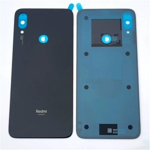 Chính Hãng Nắp Lưng Xiaomi Redmi Note 7 Chính Hãng Giá Rẻ