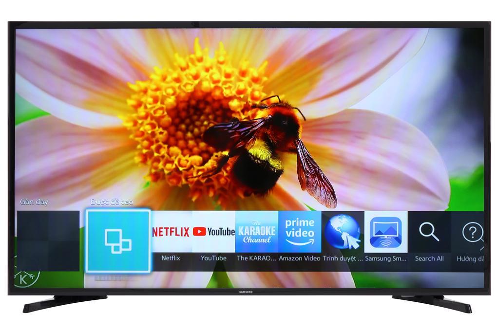 Smart Tivi Samsung 49 inch UA49J5250