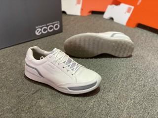 [ HOT SALE ] [ Mua Giày Tặng Dép Nike ] Giày ECCO GOLF Chính hãng thumbnail