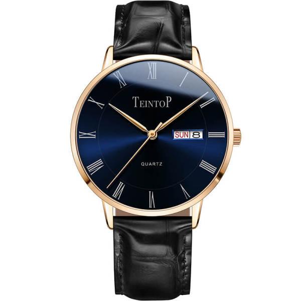 Đồng hồ nam  Teintop T7016-2