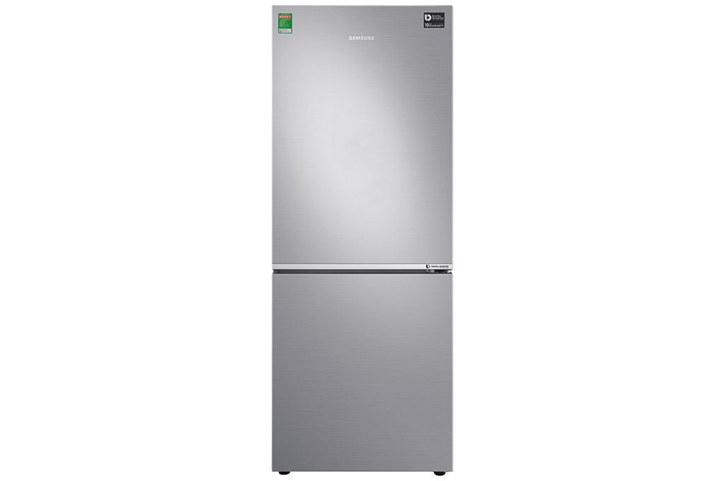 Tủ lạnh Samsung RB27N4010S8/SV Inverter 280 lít