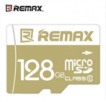 Thẻ nhớ MicroSDXC 128GB Class 10