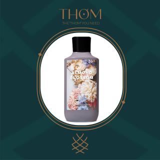 ALMOND BLOSSOM Sản Phẩm Dưỡng Thể Bath & Body Works thumbnail